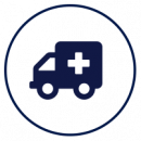 CI-Website-Ambulance-Icon