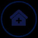 CI-Website-Clinic-Icon