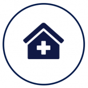 CI-Website-Clinic-Icon