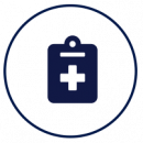 CI-Website-Medical-Checks-Icon