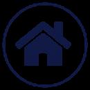Home - Home Icon