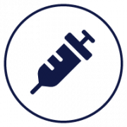 Medical - Accident Icon