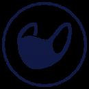 20210714-COVID--Travel-Icon